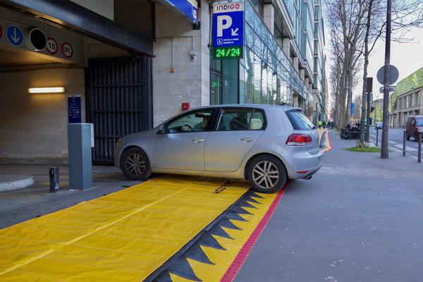 Beskyttelse-oversvømmelse-parkering-paris