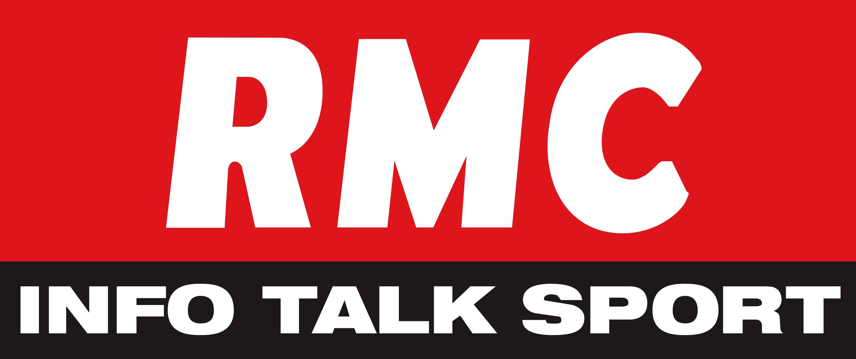Logo RMC